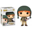 Ron Weasley (Holiday) POP! Harry Potter 124 Figurine Funko