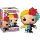Split KIT - Garbage Pail Kids POP! GPK 09 Figurine Funko
