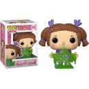Leaky LINDSAY - Garbage Pail Kids POP! GPK 08 Figurine Funko