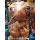 E.T. 40cm Plush Funko