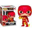 The Flash POP! Television 1097 The Flash Figurine Funko