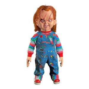 Chucky - Seed of Chucky Doll Trick or Treat Studios