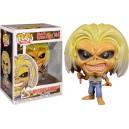 Killers Eddie - Iron Maiden POP! Rocks 144 Figurine Funko