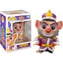 Ratigan - The Great Mouse Detective POP! Disney 774 Figurine Funko