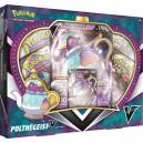 Coffret Polthégeist-V The Pokémon Company International