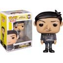Young Gru - Minions: The Rise of Gru POP! Movies 900 Figurine Funko