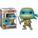 Leonardo POP! Retro Toys 16 Figurine Funko