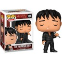 Elvis '68 Comeback Special POP! Rocks 188 Figurine Funko