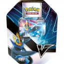 Pokebox Pingoléon-V The Pokémon Company International