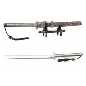 Epée de l'Empereur Kang-Si et son fourreau United Cutlery