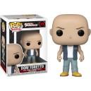Dom Toretto - Fast & Furious POP! Movies 1078 Figurine Funko