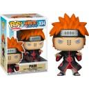 Pain - Naruto Shippuden POP! Animation 934 Figurine Funko