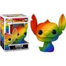 Stitch (Pride) POP! Disney 1045 Figurine Funko