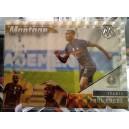 MOSAIC EURO 2020™ Montage Mosaic 08 Paul Pogba - France Panini