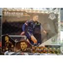 MOSAIC EURO 2020™ Montage Mosaic 17 Andy Robertson - Scotland Panini