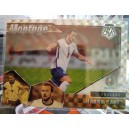 MOSAIC EURO 2020™ Montage Mosaic 26 Harry Kane - England Panini