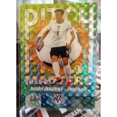 MOSAIC EURO 2020™ Pitch Masters 06 Harry Maguire - England Panini