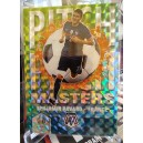 MOSAIC EURO 2020™ Pitch Masters Mosaic 08 Benjamin Pavard - France Panini