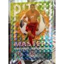 MOSAIC EURO 2020™ Pitch Masters Mosaic 13 Goran Pandev - North Macedonia Panini
