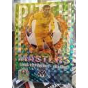 MOSAIC EURO 2020™ Pitch Masters 23 Taras Stepanenko - Ukraine Panini