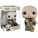 "Lord Voldemort 10"" POP! Harry Potter 109 Figurine Funko"