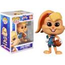 Lola Bunny - Space Jam 2 POP! Movies 1061 Figurine Funko