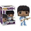 Prince (Around the World in a Day) POP! Rocks 80 Figurine Funko