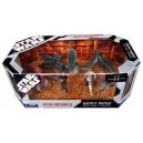 Arena Encounter Battle Pack Hasbro