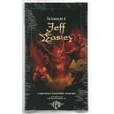 Boîte 36p The Fantasy Art of Jeff Easley Trading Cards 1995 FPG