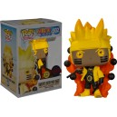 Naruto (Six Path Sage) GID Exclusive - Naruto Shippuden POP! Animation 932 Figurine Funko