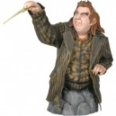 Peter Pettigrew Mini Buste Gentle Giant
