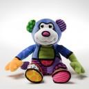 Matisse Monkey Mini Plush Enesco