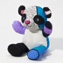 Jackson Panda Medium Plush Enesco