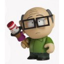 Mr. Garrison 2/20 South Park Series 1 Figurine Kidrobot