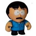 Randy Marsh 3/80 South Park Series 1 Figurine Kidrobot