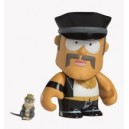 Mr. Slave 2/20 South Park Series 1 Figurine Kidrobot