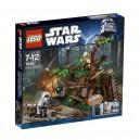 Ewok™ Attack LEGO®