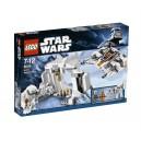 Hoth Wampa Cave™ LEGO®