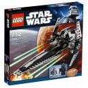 Imperial V-wing Starfighter™ LEGO®
