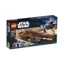 Geonosian Starfighter™ LEGO®