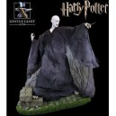 Voldemort Gallery Collection Statue Gentle Giant