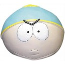 Cartman Deluxe Masque Disguise