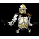 Commander Bly Exclusive Buste Gentle Giant