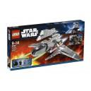 Emperor Palpatine's Shuttle™ LEGO®