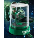 Green Lantern Power Ring Prop replica Noble Collection