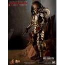 Classic Predator 1/6 Figurine Hot Toys