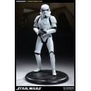Stormtrooper Premium Format Statue Sideshow