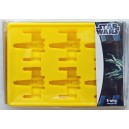 X-Wing Fighter Silicone Ice Tray Kotobukiya