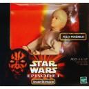 Anakin Skywalker 1/6 Figurine Hasbro