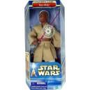 Mace Windu 1/6 Figurine Hasbro
